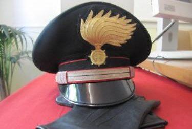 E' morto l'ex comandante dei carabinieri di Biella Pietro Vetrò