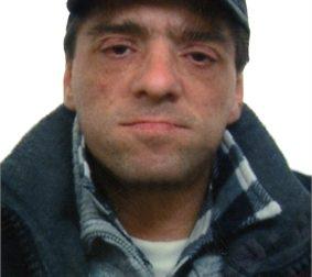 E' morto a 42 anni l'agricoltore Maurizio Clerico