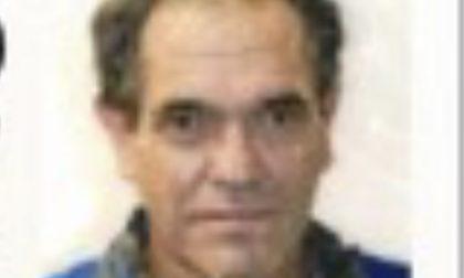 E' morto il carrozziere Massimo Biaggi