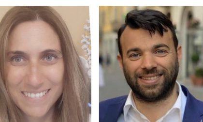 Comune Biella: tra Lega e Pd botta e risposta a suon di post su Facebook
