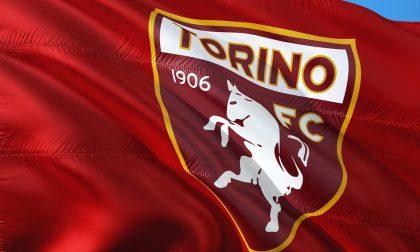 Il grande calcio a Biella: il 22 agosto arriva il Torino. Ecco tutti i dettagli