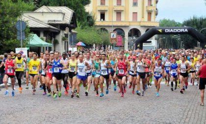 La corsa Biella Oropa si terrà a ottobre. Tutti i dettagli