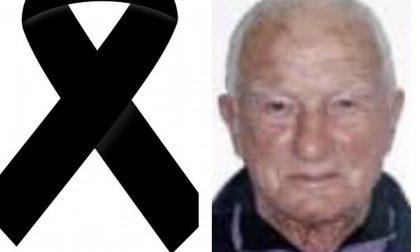 Lutto a Sandigliano: morto il mister Mario Chiodelli
