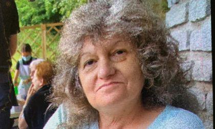 Donna scomparsa. È una 62enne di Cossato. Massima condivisione