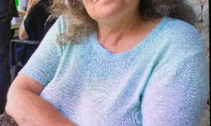 Trovata morta la donna scomparsa a Cossato