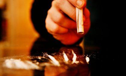Scarcerata la barista di Biella trovata con 40 grammi di eroina