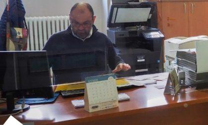 Morto Fabrizio Morani, ex sindaco e amato impiegato Asl. La commozione dell'Ospedale di Biella