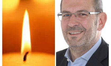Addio a Gianni Cremona, un infarto gli è stato fatale