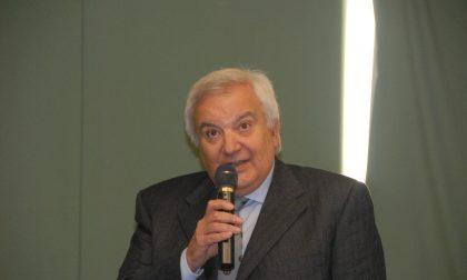 Morto Paolo Lavino, da Bottega Verde a Naj-Oleari. Storia di un imprenditore illuminato