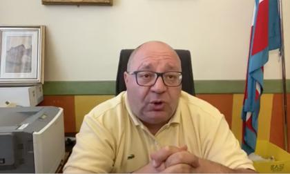 Favorì l'amica nel consiglio di Cordar: altro processo al sindaco