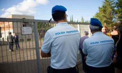 Follia in carcere: Magrebini contro Resto del Mondo ed esplode rissa furiosa