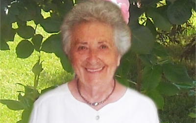 Chiavazza dice addio a Carla Buratti