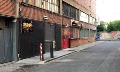 Focolaio Covid Vercelli: Il Comune annulla gli eventi