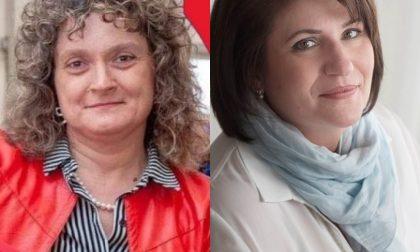 Colpo di scena a Salussola, duello al femminile per diventare sindaco