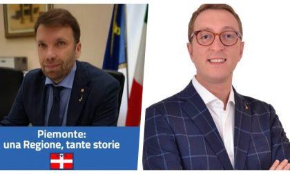 """Anche tre consiglieri regionali piemontesi tra i """"furbetti"""" del bonus Covid partita Iva"""
