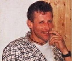 Papà di 53 anni muore d'infarto. Addio a Marino Mania