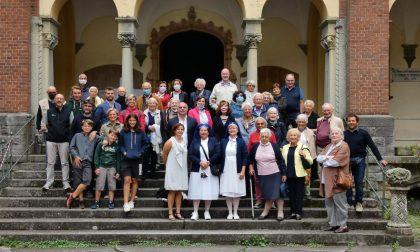 La festa della Madonna segna la fine del periodo estivo