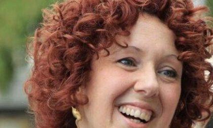 Scuola: la biellese Giuseppina Motisi, dirigente dell'ufficio scolastico provinciale dirigerà anche il VCO