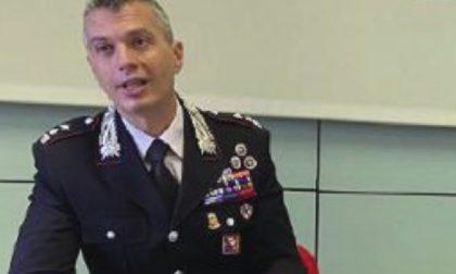 I rifiuti Covid interessano la 'Ndrangheta