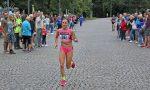 Biella-Oropa,  alla 45^ iscritte anche due stelle della corsa. Tutti i dettagli