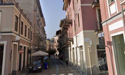 ZTL, revoca dei pass di via Dal Pozzo e via Palazzo di Giustizia. Ecco da quando