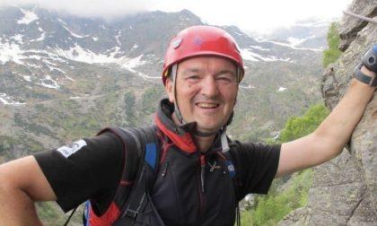 Aib in lutto, morto Tiziano Bonato. Aveva solo 56 anni.