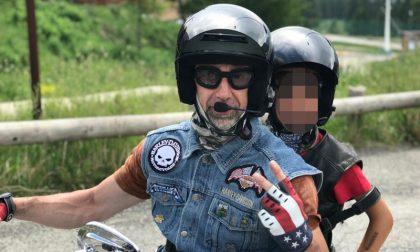 Operaio spara e uccide il figlio di 11 anni, poi la fa finita