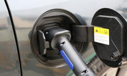 Biella si fa green: in arrivo 22 colonnine di ricarica auto elettriche