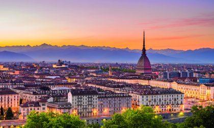 """""""Torino ora attrae gli eventi"""": il commento del Presidente della Regione su Eurovision 2022"""