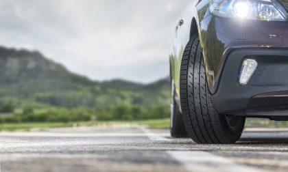 Noleggia un'auto, poi non la restituisce: denunciato 25enne di Biella