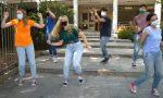 Noi ripartiamo così: splendido VIDEO degli studenti di Biella dedicato a tutta Italia