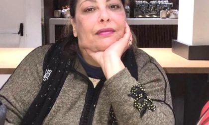 Mamma di due figli muore in vacanza a Londra. Odissea per rimpatrio salma.