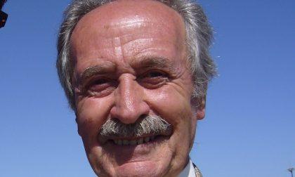 Addio ad Aldo Brovarone, papà biellese della Ferrari