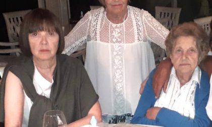 Morta senza funerale, messa sei mesi dopo