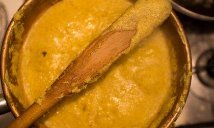 Ben Cuncià, il festival della polenta più forte del Covid. Ecco le date