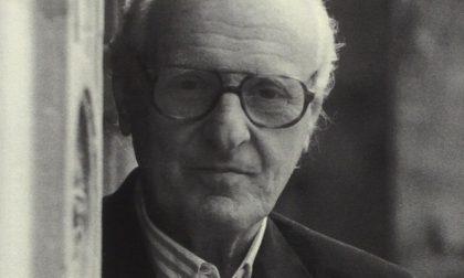 Cento anni dalla nascita di Ugo Zatterin, ex direttore Tg1 ed Eco di Biella – FOTOGALLERY