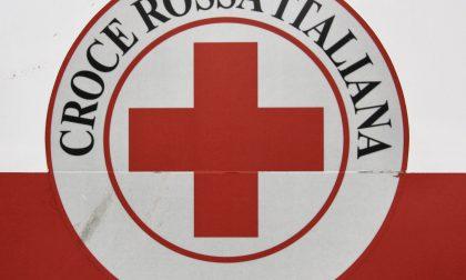 Biella, riapre ambulatorio Croce Rossa. Tutti i dettagli