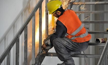Metalmeccanici, sciopero per il rinnovo del contratto