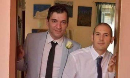 Tragedia a Casale Monferrato, uccide il compagno con 30 coltellate