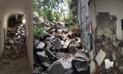 Il Santuario di Oropa devolverà le sue offerte al Santuario di Andorno