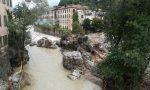 """Cordar Biella: """"A Pavignano e Chiavazza possibile carenza d'acqua"""""""