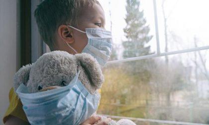 """L'asilo: """"Venga a prendere il bambino, ha la febbre"""". Ma era falso allarme"""