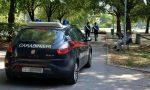 """Truffa sventata in piazza Martiri: """"Mi hai danneggiato l'auto, adesso paga"""""""
