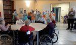 Esplodono i contagi a Sordevolo: 46 positivi in casa di riposo