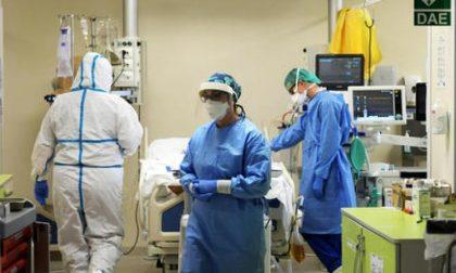 Coronavirus, nel Biellese 100 contagi e un altro morto. Nessun guarito. Tutti i dati