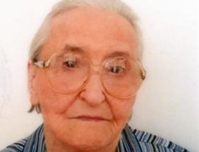 Addio alla centenaria Lega Zacchero Gambro, aveva 103 anni