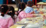 Mense scolastiche: a Biella si parte dal 20 settembre. Tutti i dettagli