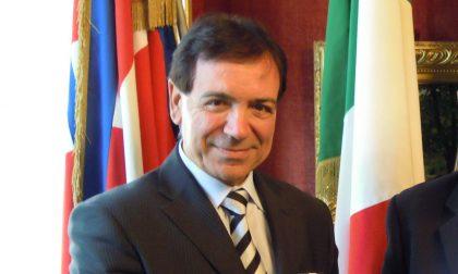 Ex prefetto di Biella positivo al Coronavirus, è gravissimo. La denuncia della moglie