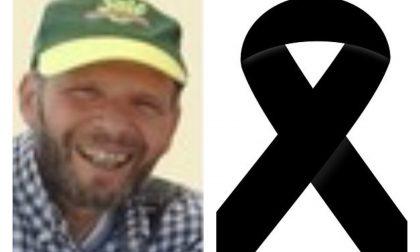 Addio a Maurizio Di Leva, morto a 62 anni