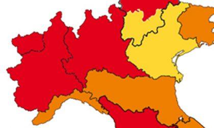 Il Piemonte spera in riapertura a macchie, Biella esclusa: Rt troppo alto. Tutti i dettagli